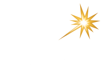 Lady Ashtar Spiritual Messenger and Trance Channel